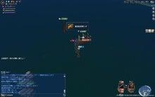 ヒゲとボインと大航海-重装1