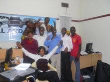 東アフリカ・ソーシャルベンチャープロジェクト(EASVP)-party-3