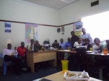 東アフリカ・ソーシャルベンチャープロジェクト(EASVP)-party-7