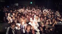 $THE GLADROW 壱-hajime- 『艶美詠吟』