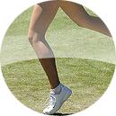 $柳原敏正の【フェデラーと武術の達人から学ぶテニス上達の極意】 No.1テニス上達道場-24