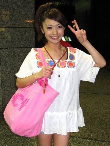 かりんこえ-harumi