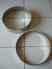 A table!-les moules