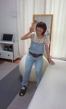 おかもとまりオフィシャルブログ「ものまね好きな、平成生まれです。」Powered by Ameba-100617_1357~01.jpg