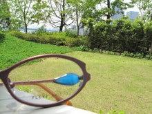メガネ屋のひとりごと-6,18-4