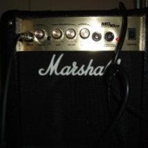 Marshall M…