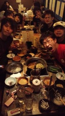 サザナミケンタロウ オフィシャルブログ「漣研太郎のNO MUSIC、NO NAME!」Powered by アメブロ-100617_2244~01.jpg