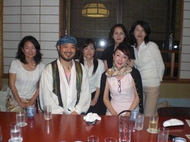 山口いづみ オフィシャルブログ powered by Ameba