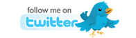 DAIHEI twitter