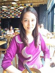 韓国料理サランヘヨ♪ I Love Korean Food-100619_132348.jpg