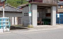 小豆島日記-小瀬