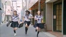 小豆島日記-銀杏通り