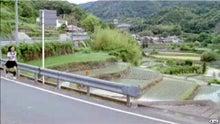 小豆島日記-春日神社前