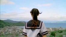 小豆島日記-池田