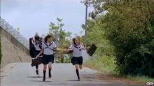 小豆島日記-戸形小学校