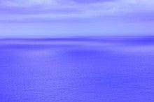$写真家 谷角 靖オフィシャルブログ「オーロラの降る街 -谷角劇場-」Powered by Ameba-chicyu