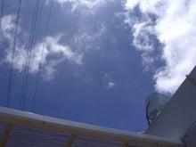 太陽光発電&ECO~かーずのLovin' Life~