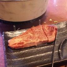 和牛のヒレ肉