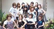 中澤裕子オフィシャルブログ「NakazaWorld」powered by Ameba-100620_1742~010001.jpg