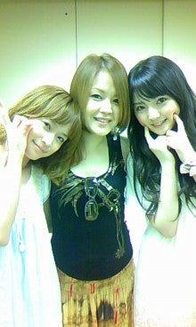 中澤裕子オフィシャルブログ「NakazaWorld」powered by Ameba-100620_1749~01.jpg