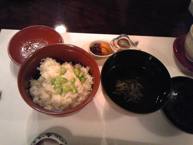Miwa のんびりブログ-kura_8