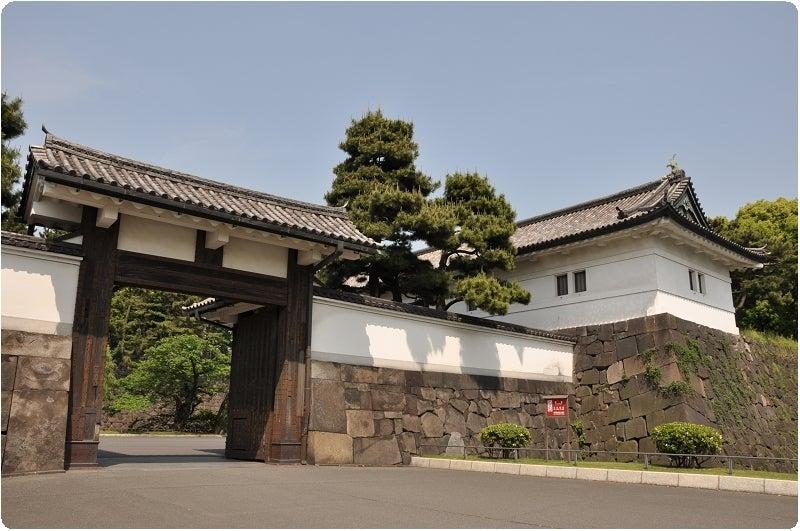 http://stat.ameba.jp/user_images/20100621/04/maimai24/e0/b4/j/o0800053110601579743.jpg