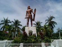 チャットで婚活、南の島へ!-F1060185.jpg