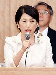ニューストーリー-福島「私は福島じゃなくて,沖縄なんです!」