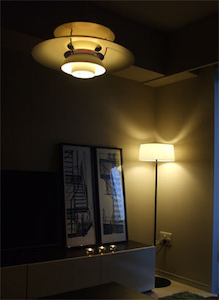 $IKEAと暮らそう ~シンプルモダンと緑ある生活~