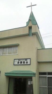 ある教会の牧師室-P1001237.jpg