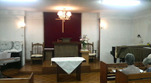 ある教会の牧師室-2010062209270000.jpg