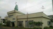 ある教会の牧師室-2010062014270000.jpg