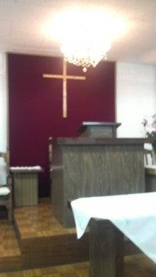 ある教会の牧師室-P1001240.jpg