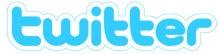 $有料職業紹介立ち上げ予定の方、紹介会社のコンサルタントの方へ~人材紹介業をこよなく愛する男のブログ「僕をフルに使ってください!」-twitter