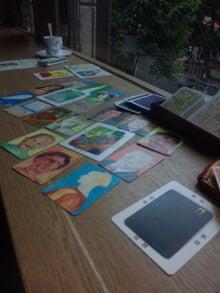 DayaのOHカードを使って自分とつながる・世界とつながる<InnerJourney> -100622_115103.jpg