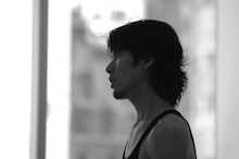 TAKAHIROオフィシャルブログ「NYをダンスで生きる」Powered by Ameba