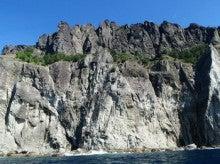 小笠原エコツアー 父島エコツアー         小笠原の旅情報と小笠原の自然を紹介します-弟島瀬戸