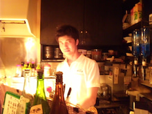 LAGOONあきさんのブログ-100623_032302.jpg