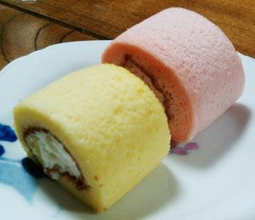 ときどきグルメになりたくなるブログ-名古屋土産5