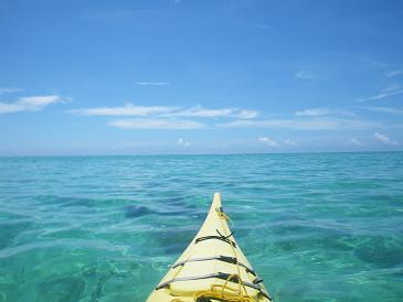 石垣島&西表島で楽園探し