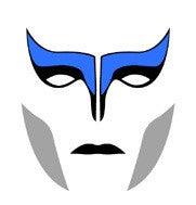 カラオケで聖飢魔II-demon01s