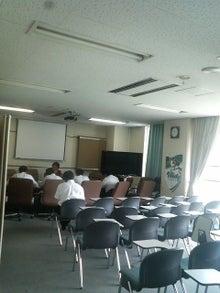 ヴェルディLIFE/東京ヴェルディ営業部で働くスタッフのブログ-201006241050000.jpg