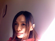 $永井真理子オフィシャルブログ『永井真理子 HELLO!!』 powered by アメブロ-引っ越し後1