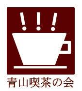 $★キラキラHAPPY★     イメージコンサルタント福島由美のパワフルライフ♪