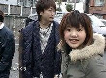 いきものがかり - ノスタルジア (インディーズver.2005)