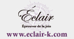 $Eclair style