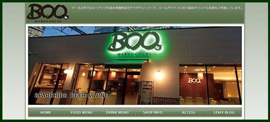 $S.L.B-10_boo_website