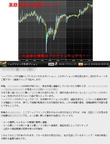 株式常勝軍団-5