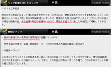 株式常勝軍団-4
