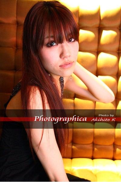 Photographica-asako-01